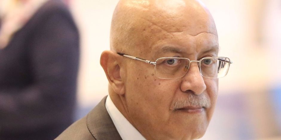 محام يقاضي رئيس الوزراء لمنع ترشح أصحاب السبعين عاما للانتخابات الرئاسية