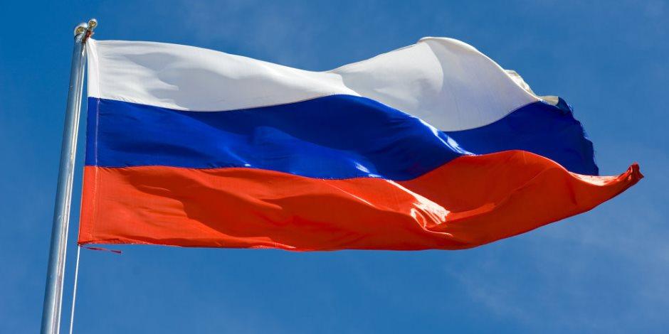 الاستخبارات الروسية: إحباط عملية إرهابية لتنظيم داعش في مدينة ستافروبول