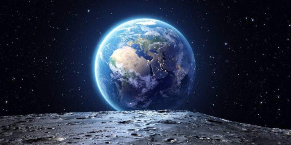 «كله يمسك في طرف السرير».. الأرض تتزحزح