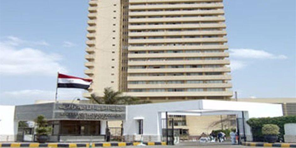 المجموعة العلمية تجتمع فى الخرطوم نهاية سبتمبر لبحث المقترح المصري لقواعد ملء وتشغيل سد النهضة