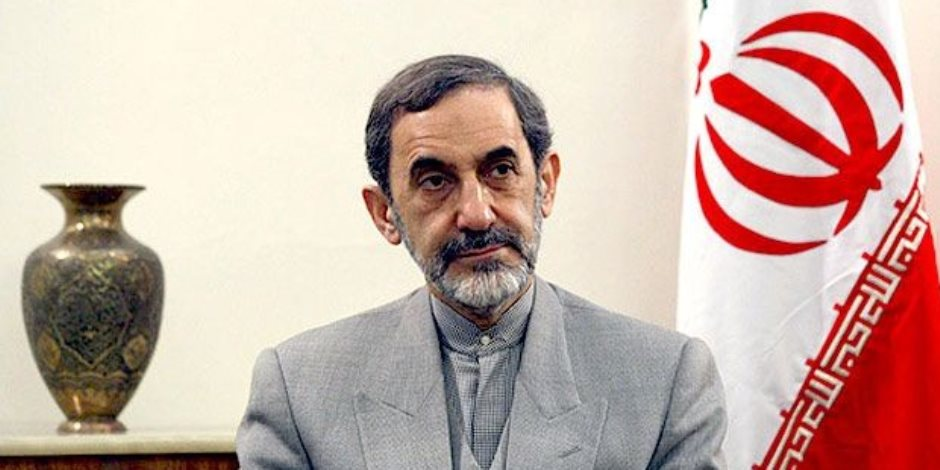 فرض الحجر الصحى على مستشار المرشد الإعلى للثورة لإصابته بفيروس كورونا