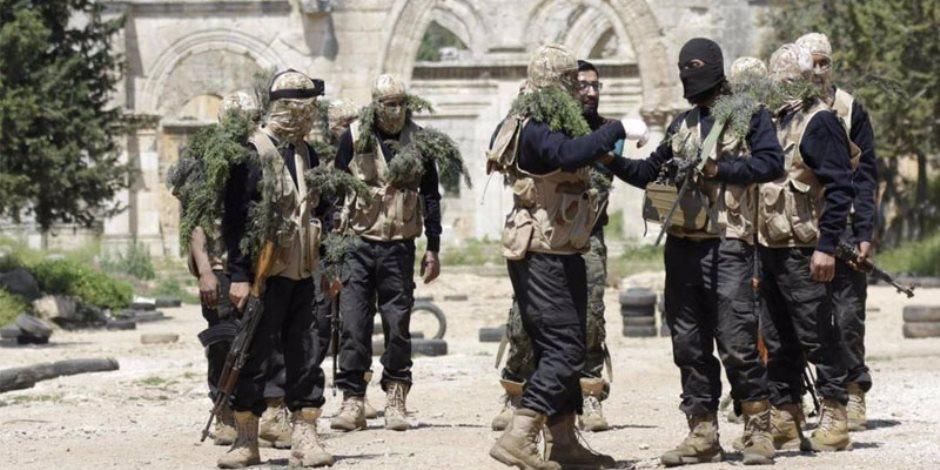 مرصد الإفتاء: التنظيمات الإرهابية تنشر الشائعات لبث البلبلة في المجتمع