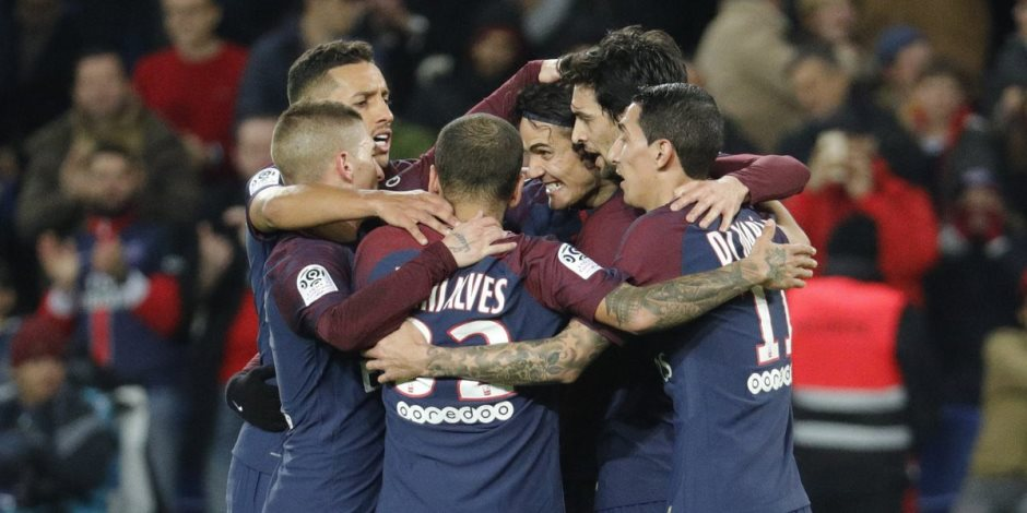 قبل لقاء «سان جيرمان».. «الغيابات» تعصف بريال مدريد في دوري أبطال أوروبا