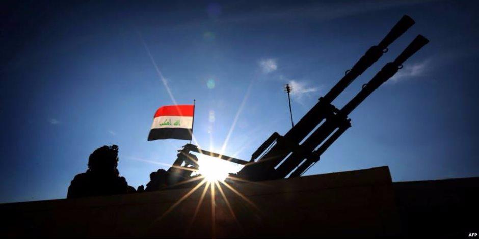 العراق يستأنف دفع تعويضات حرب الخليج للكويت بقيمة 4.6 مليار دولار
