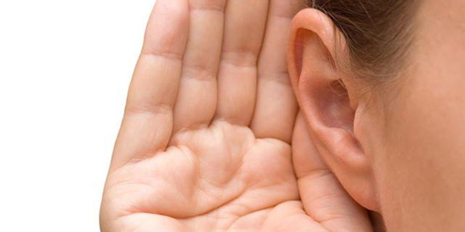 علامات تؤكد الإصابة بإلتهاب الأذن الوسطى.. أذهب للطبيب فورا