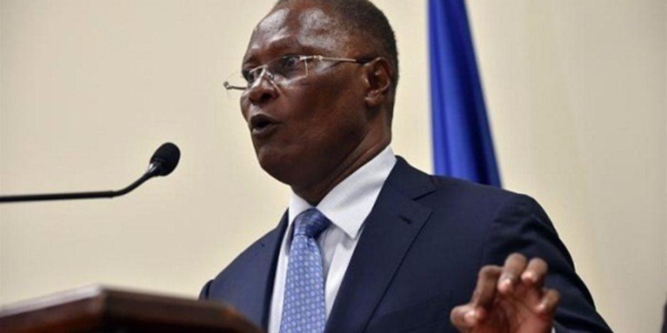 أبرز قضايا الصحف العالمية اليوم: الشرطة الكولومبية تكشف المسئول عن أمر اغتيال رئيس هايتى