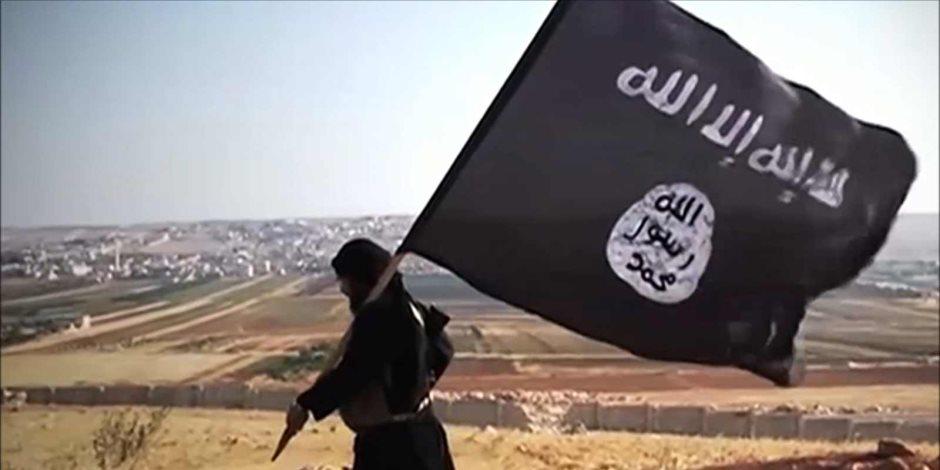 قبل تقديمهم مساعدات مالية لتنظيم داعش.. اعتقال 4 إرهابيين في افغانستان