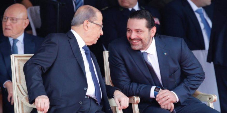 الحكومة اللبنانية في خبر كان.. متى يعلن سعد الحريري التشكيل الجديد؟