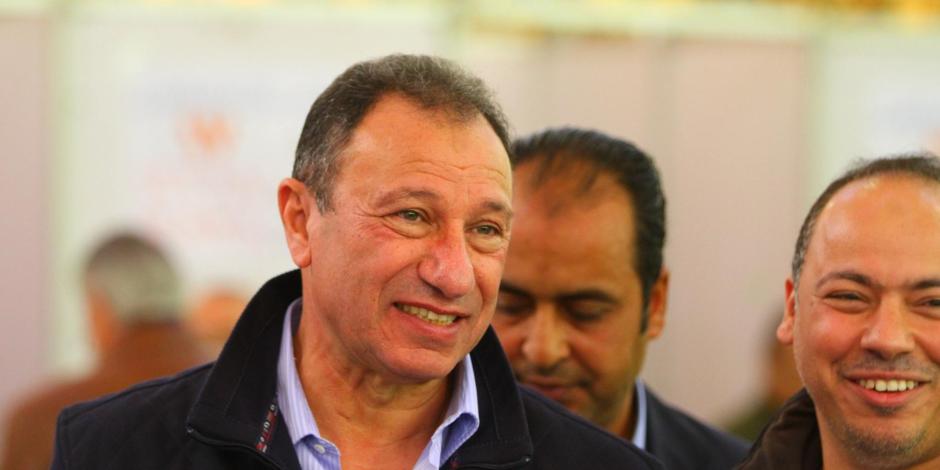 1 ديسمبر.. حين زلزل هتاف «لا يابيبو لأ.. لأ مالكش حق» أرجاء القاهرة