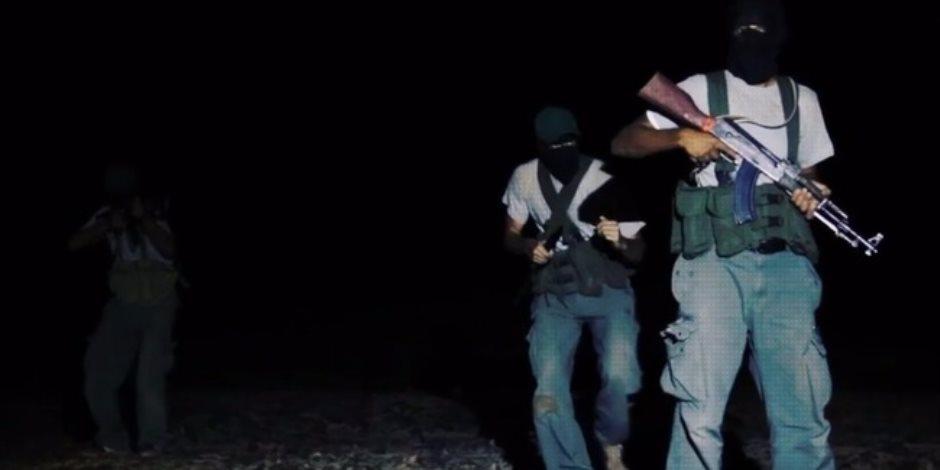 كشف المستور.. 24 فتوى متطرفة لتبرير جرائم الجماعات الإرهابية