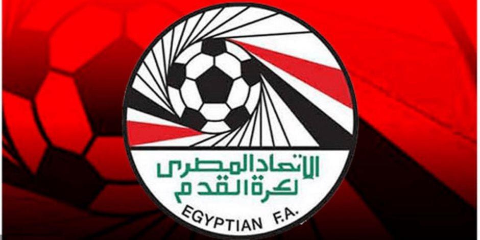 المارد الأحمر يتذيل القائمة.. تعرف على آخر تطورات جدول ترتيب الدوري المصري