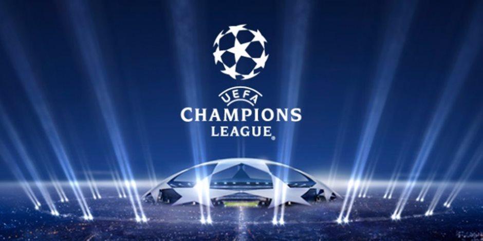 اليويفا يحسم الأمر.. تأجيل مباريات ملحق يورو 2020 حتى إشعار آخر