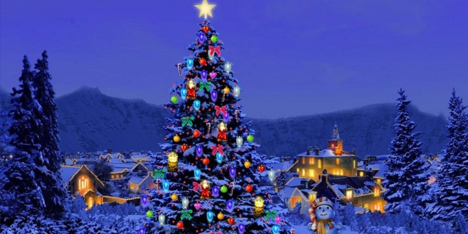 ارتفاع الأسعار يطفئ شجرة الكريسماس .. الأزمة الاقتصادية تؤثر على احتفالات رأس السنة فى لبنان؟