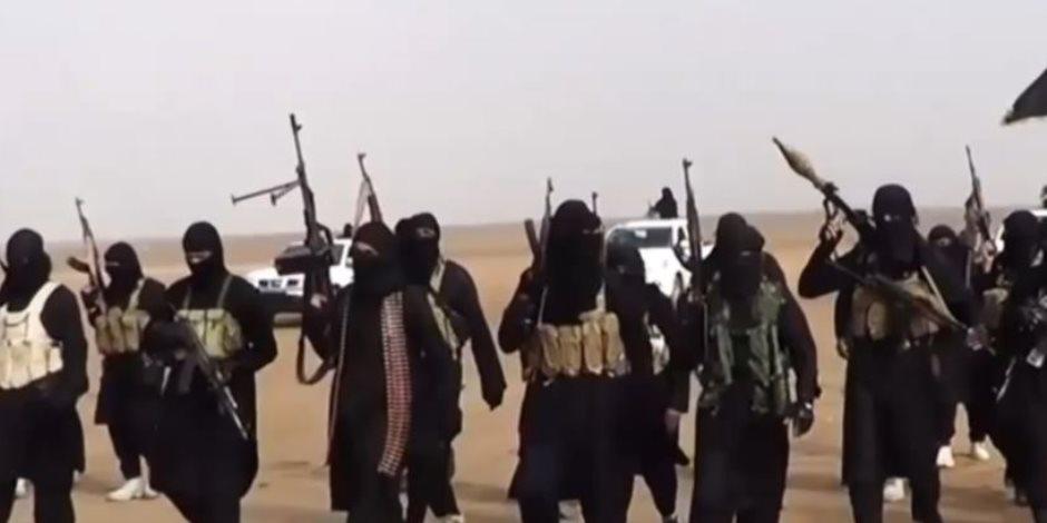 إحالة 30 إرهابيا إلى محكمة أمن الدولة طوارىء لاستهدافهم الكنائس (نص التحقيقات)