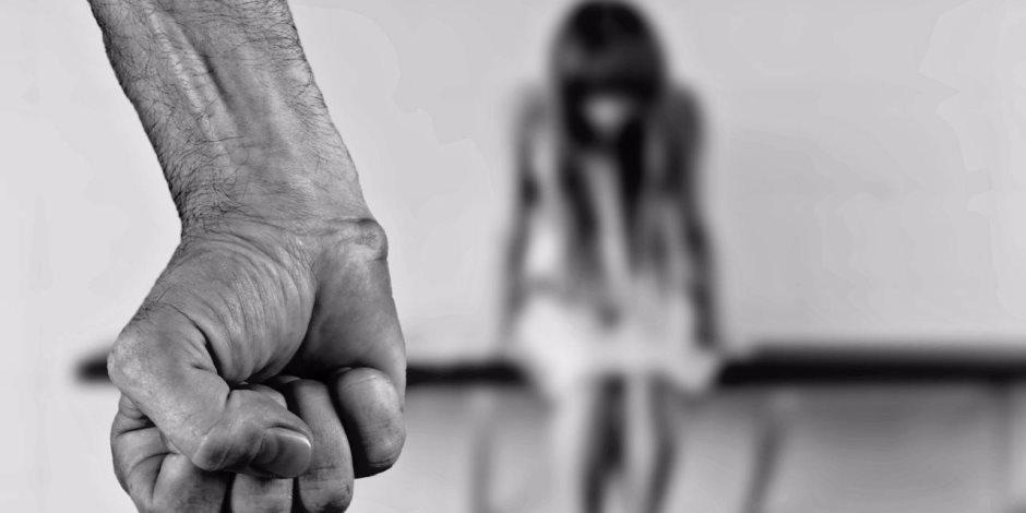 في منوف وقعت الجريمة: استدرج سيدة تبحث عن رزق أولادها ثم اغتصبها تحت تهديد السلاح