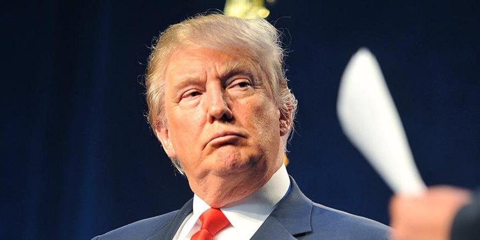 """التحرش.. الماضي الأسود الذى يطارد """" ترامب """" ومسئولين كبار فى أمريكا"""