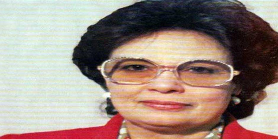 عمرو الليثي ينعى الإعلامية سامية صادق: أثرت العمل الإذاعي والتليفزيوني