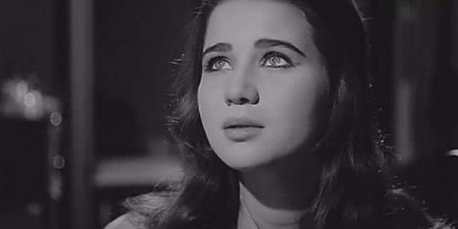 زبيدة ثروت.. معلومات لا تعرفها عن قطة السينما العربية في ذكرى وفاتها الـ4