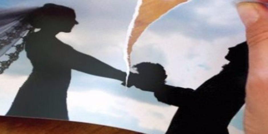 قانون الأحوال الشخصية يفجر أزمة .. خبيرة توضح أسباب ارتفاع نسب الطلاق والخصومات بالمحاكم