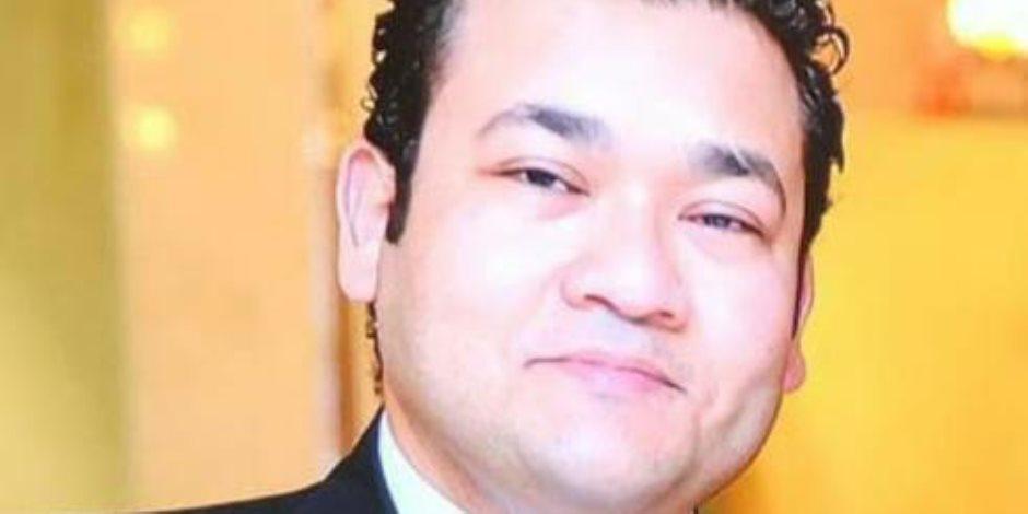 محمد عمارة: هناك منابر عالمية تحمل لمصر الكره وتحاول تشويه صورة الوطن