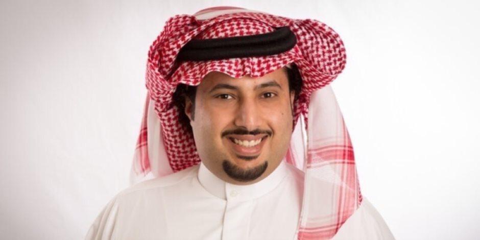 تركى آل الشيخ يعلن عن تنظيم أكبر مسابقة لاكتشاف المواهب الشابة بالوطن العربى