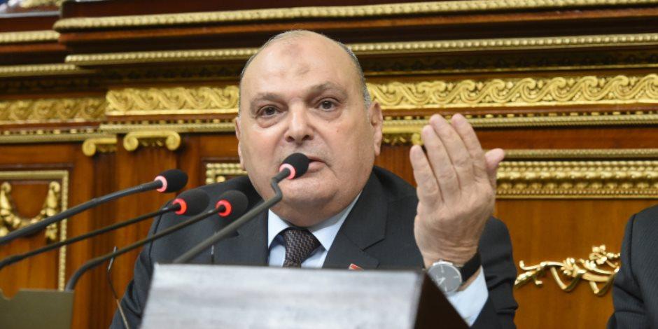 «حوافز ومكافآت».. خطة البرلمان لتحديد النسل ومواجهة الانفجار السكاني