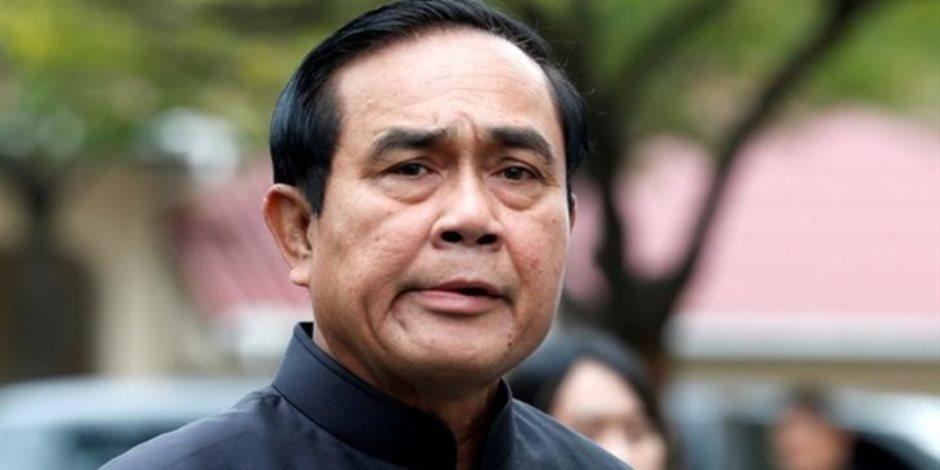 وعود حكومية برفع الحظر على ممارسة النشاط السياسي في تايلاند