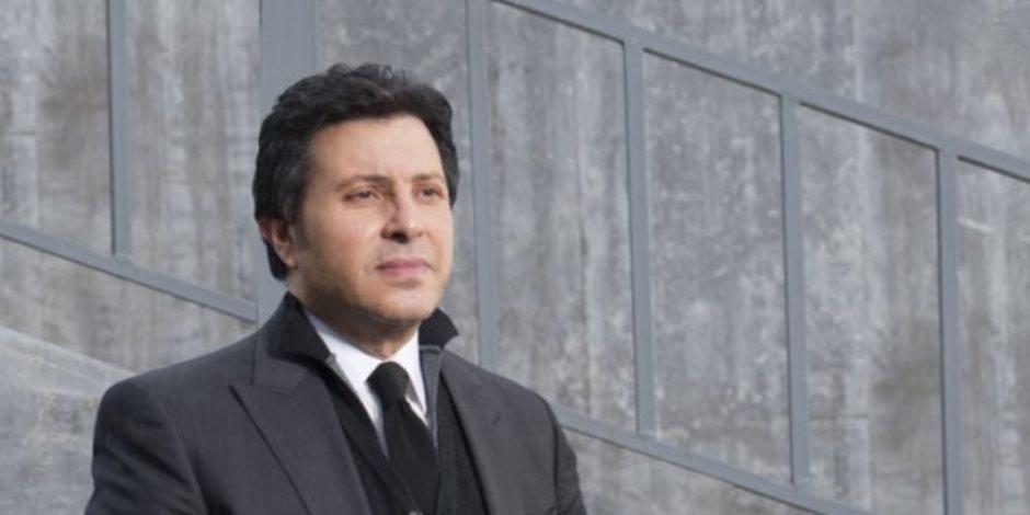 في ذكرى ميلاده الـ62.. أمير الغناء العربي صاحب الأكثر من 600 أغنية