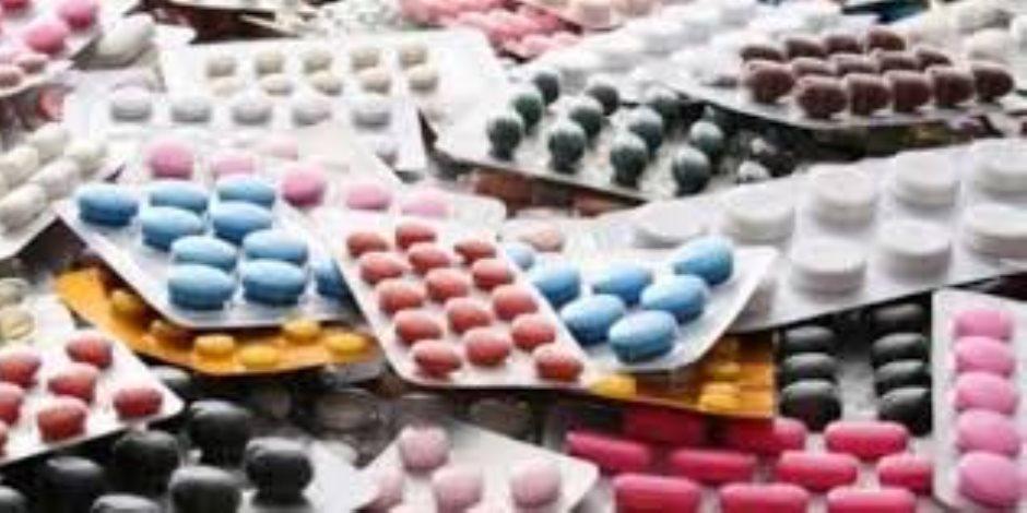 وكيل الصيادلة السابق: لهذه الأسباب اختفت أدوية شلل الرعاش من الأسواق