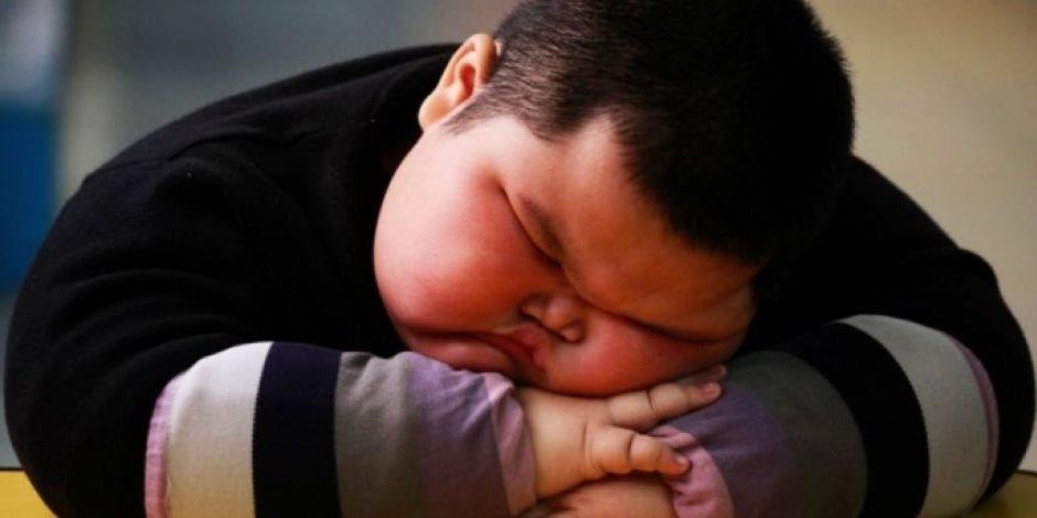 دراسة: السمنة مرتبطة بزيادة التهاب المفاصل الروماتويدي