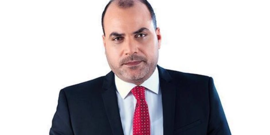 محمد الباز يفضح علاقة أردوغان والسراج ويستضيف 4 من سكان روضة السيدة.. الليلة