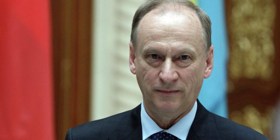 أعداء سوريا يزيفون الوقائع.. روسيا تفضح علاقة الكيماوي بالخوذ البيضاء
