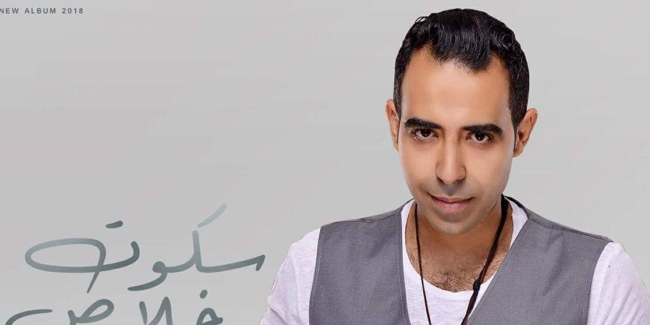 محمد عدوية: تطوير التليفزيون المصري جذب المشاهد مرة أخرى لشاشات ماسبيرو
