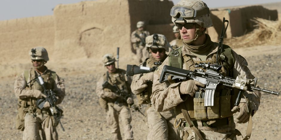 الولايات المتحدة: من السابق لأوانه التعاون مع القوة العسكرية للساحل الإفريقي