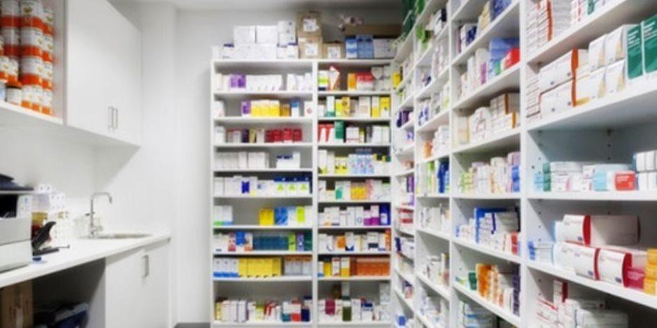 وكيل نقابة الصيادلة السابق: الصحة لن تستطيع إنشاء هيئة تسعير الدواء ومواجهة المافيا