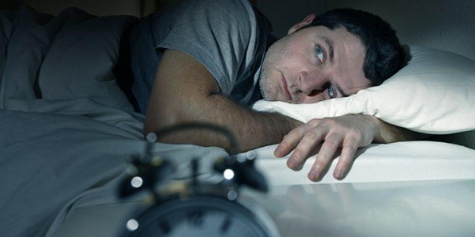 النشاط والصحة والسعادة تبدأ من السرير.. 7 حاجات لازم تراعيها أول ما تصحى من النوم