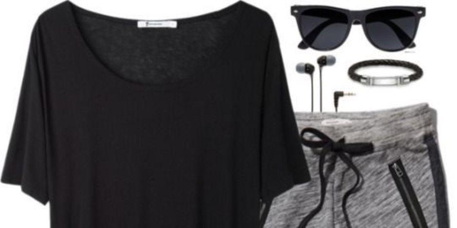 جاذبية المرأة فى التنورة الصيفى.. أفكار لارتدائها فى فصل الصيف وارتفاع درجات الحرارة