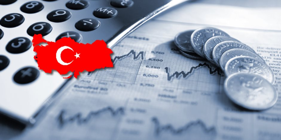 أوروبا تؤدب «أردوغان» بعقوبات تهدد بإغراق اقتصاد تركيا وإضعاف الليرة