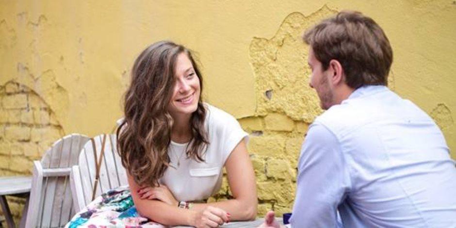 تسعة أمور مهمة لابد من مناقشتها مع الشريك قبل الزواج