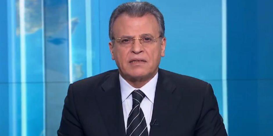 جمال ريان على رأسهم.. ذباب قطر الإلكتروني في مصيدة العرب