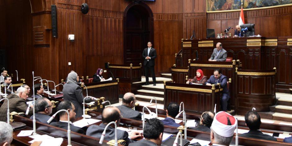 برلماني عن تصريحات الجندي: لما الوزير يقول كدا المفروض نرد بإيه!