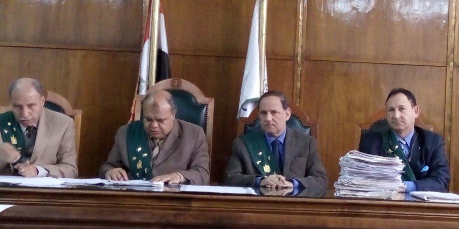 اليوم نظر الطعن على تأسيس حزب الشباب المصري