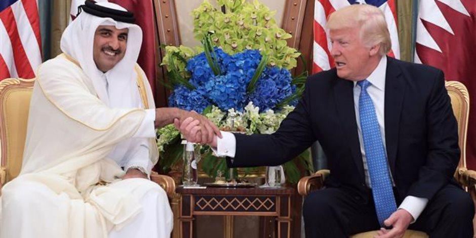 بعد استمرار دعم دولة الحمدين للإرهاب.. ماذا قال الإعلام الأمريكي عن قطر؟