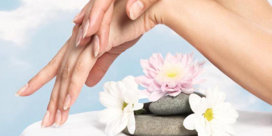 3 وصفات منزلية لإزالة الشعر دون آثار جانبية على بشرتك