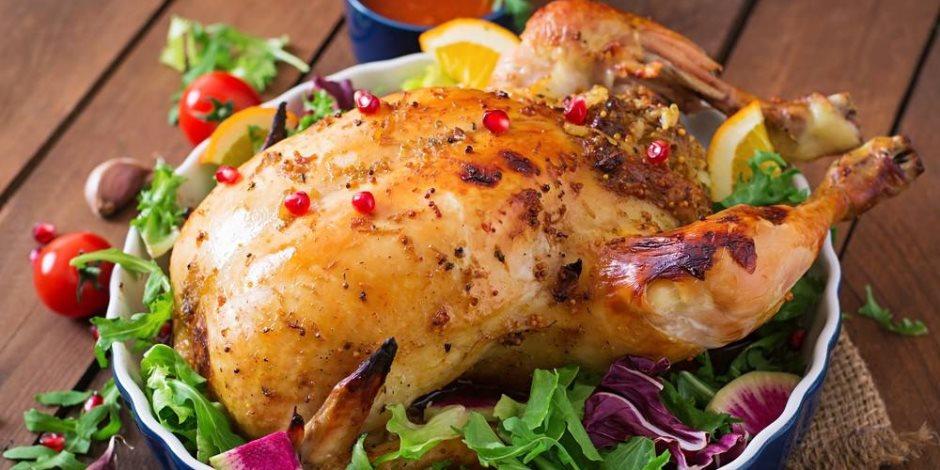 استقرار أسعار الدواجن والبيض واللحوم اليوم الجمعة 28-2-2020