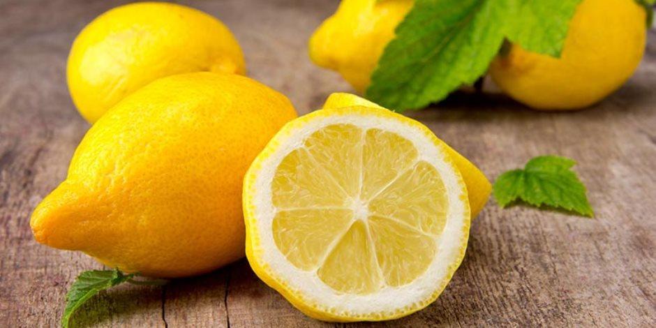 أسعار الخضروات والفاكهة اليوم الثلاثاء 3-3-2020.. الليمون بـ 5 جنيهات للكيلو