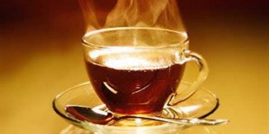 """""""كوب شاي"""" يغرق مقهى بالجيزة في دماء صاحبه.. والأهالي: """"الحساب السبب"""""""