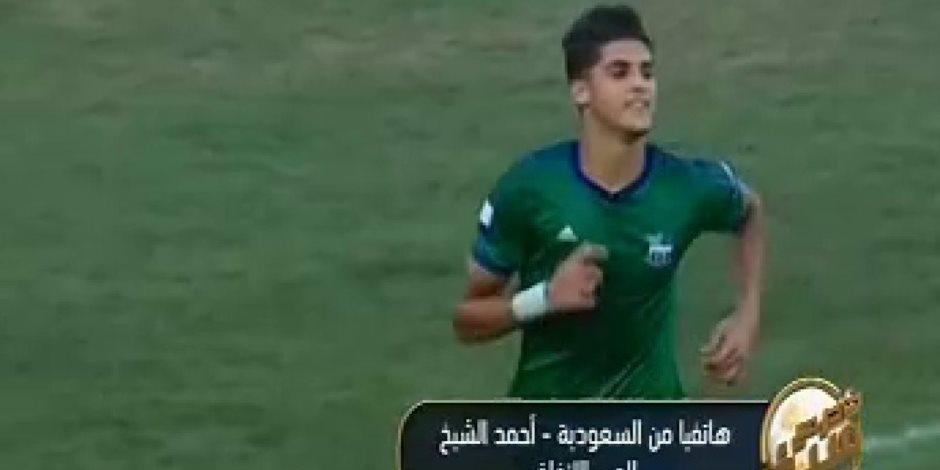 اليوم.. التعاون يواجه الاتفاق في مواجهة نارية للرباعي المصري
