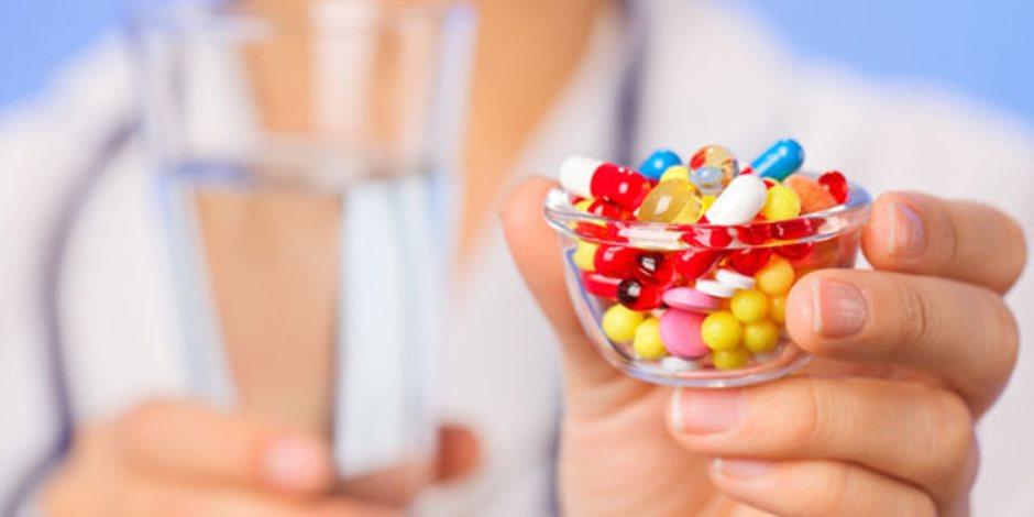 المضادات الحيوية الطبيعية في مطبخك.. اعرفي إزاي
