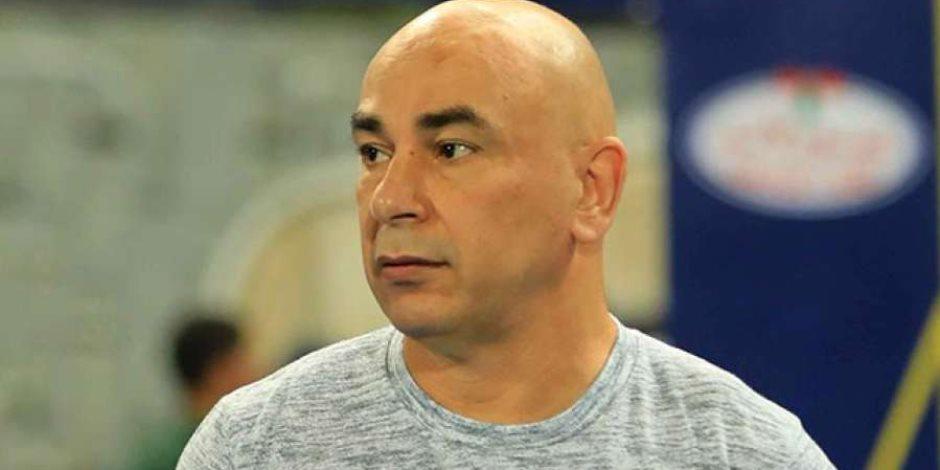 المصري يرد على تصريحات مرتضى منصور بشأن محمد حمدي